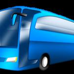 Travel_Bus